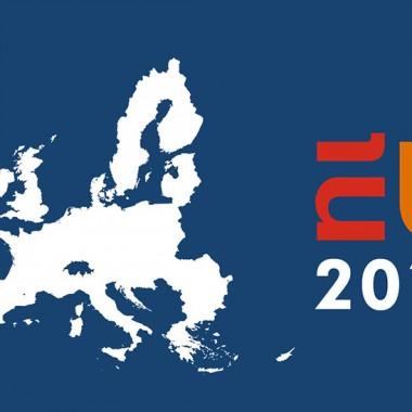 Nederlands voorzitterschap Europese Unie