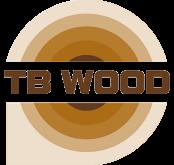 TB Wood